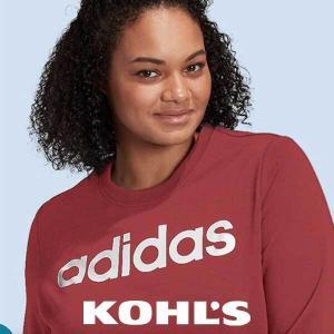 25% Off Adidas Clothing