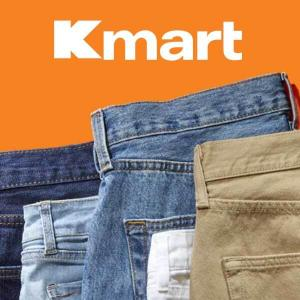 Up to 50% Off Jeans for the Family