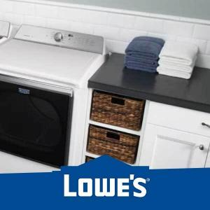 Up to 35% Off Appliance Special Values