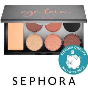 Top Makeup Under $25