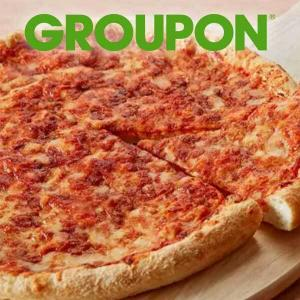Up to 25% Off Gaspare's Pizza House & Italian Restaurant