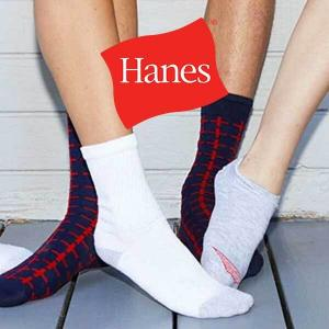 25% Off Comfiest Socks