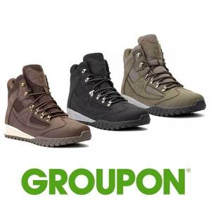 79% Off Reserved Footwear Men's Clove Sneaker Boot