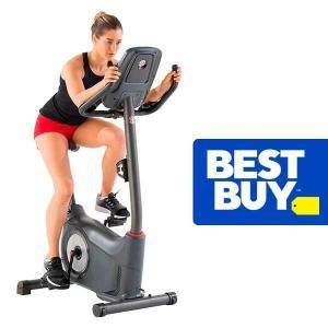 Sale on Select Home Gym Equipment