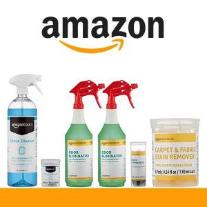 Up to 10% Off Dissolvable Cleaners