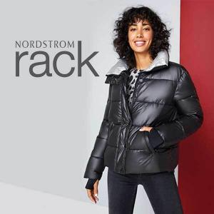 Up to 70% off Parkas, Puffers & Quilted