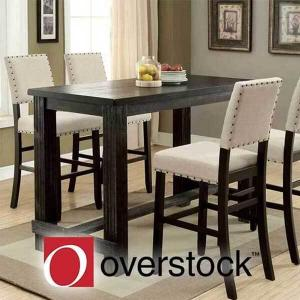 Ends 9/24: Extra 15% Off Furniture America