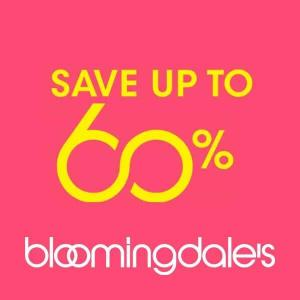 Up to 60% Off w/ Already Extra 25% Off Items