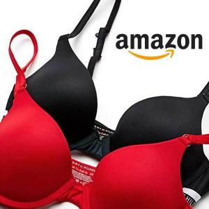 Up to 15% Off Bras
