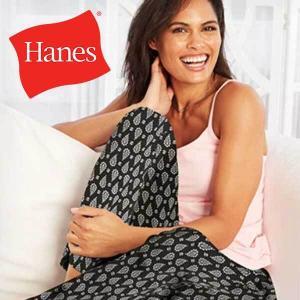 50% Off Women's Sleepwear & Loungewear