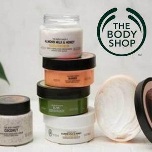 2 for $30 Body Butters, Scrubs and Hand Creams