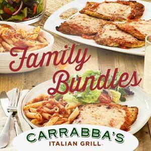 Family Bundles Starts at $34.99