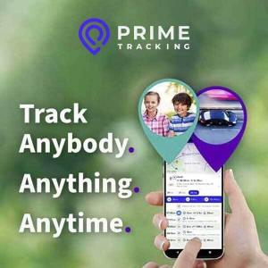 Exclusive: Prime Tracker FREE 10-Day Trial