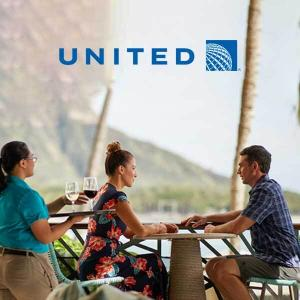 Up to 35% Off Outrigger Hotels and Resorts