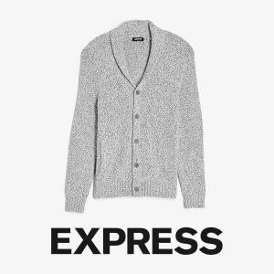Extra 50% Off for Up to 70% Off Clearance