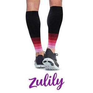 Up to 75% Off Compression Legwear