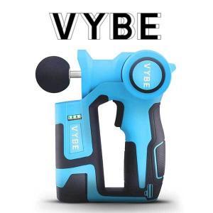 16% Off Vybe V2 Percussion Massage Gun
