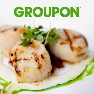 Up to 41% Off Giulio's Restaurant