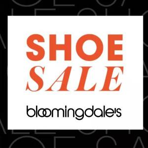 30% Off Two or More Pairs Women's Designer Shoes