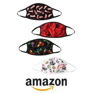 Up to 25% Off First Aid by Amazon Exclusive Brands