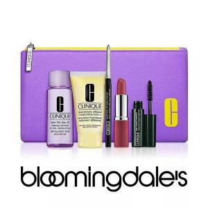 Gift w/ Any $35 Clinique Purchase