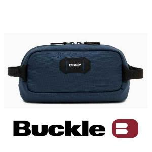 Free Oakley Travel Bag w/ $75 Oakley Purchase