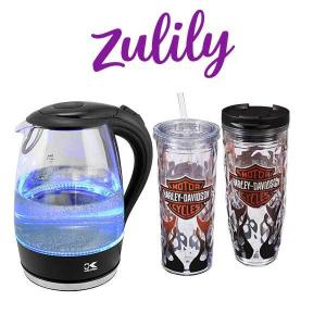 Up to 40% Off  Mugs & Hot Beverage Must Haves