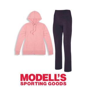 Moret Ultra Women's Activewear Starting at $10