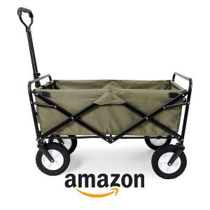 15% Off Sports Mac Wagon (WTC-124) Green