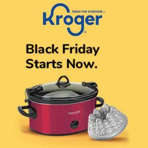 Up to 50% Off With Black Friday Savings