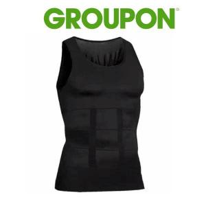 Up to 76% Off Mens Body Shaper