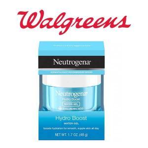 Buy 2, Get 3rd Free Skin Care