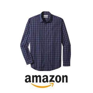 Men's Button Down Shirts Under $25