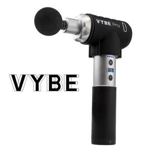 10% Off Vybe Pro Percussion Massage Gun