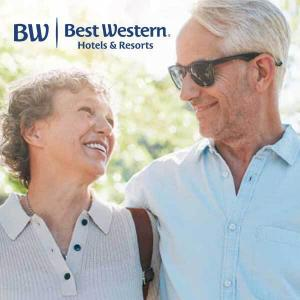 Senior Hotel Discounts: Up to 15% Off