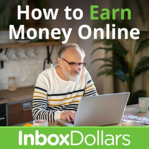 Earn Cash for Being Online + Get FREE $5 Sign Up Bonus