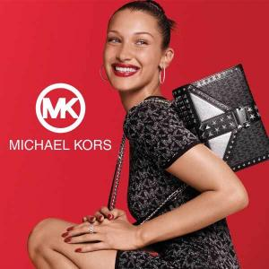 Handbags Under $100 Online