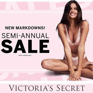 Semi-Annual Sale: 50%-70% Off 3700+ Styles