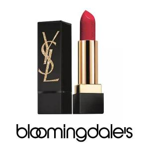 Gift w/ Any $75 Yves Saint Laurent Beauty Purchase