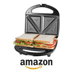 15% Off Sandwich Maker