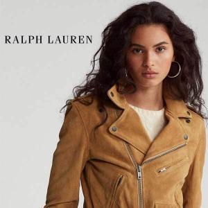 Ralph Lauren Women's Sale