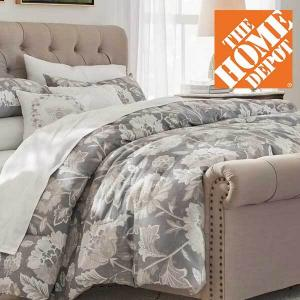 Up to 30% Off Select Bed and Bath