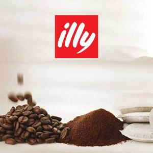 Save $1 per Can on 6-Pack Coffee Cases