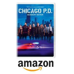 26% Off Chicago P.D.: Season Seven