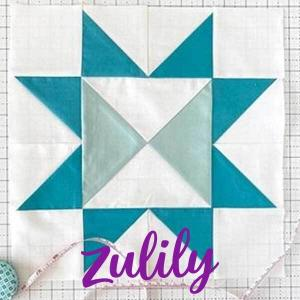 Sew the Quilting Begins: Starting at $6.99