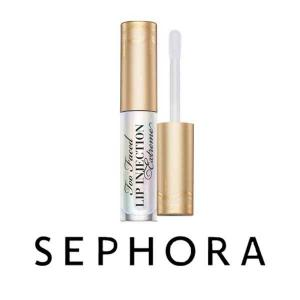 Free Trial-Size Plumping Lip Gloss with $25 Purchase