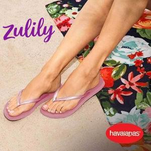 Havaianas Up to 60% Off