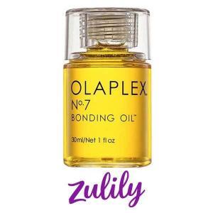 Olaplex Up to 20% Off