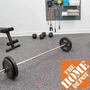 Save On Gym Flooring