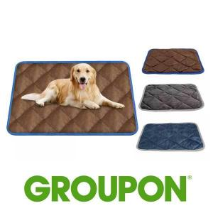 64% Off Pet Thermal Mat
